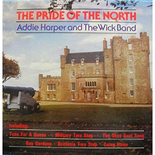 addie-harper-and-the-wick-band-the-pride-of-the-north.jpg