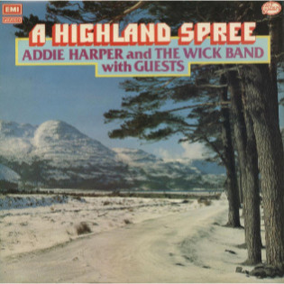 addie-harper-and-the-wick-band-with-guests-a-highland-spree.jpg