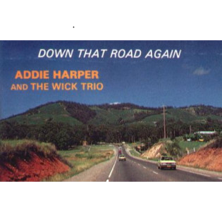 addie-harper-and-the-wick-trio-down-that-road-again.png