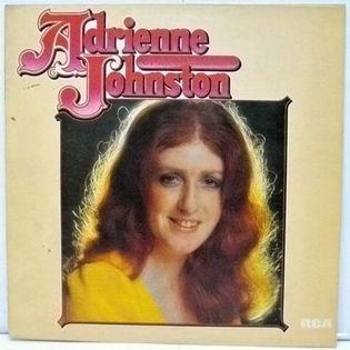 adrienne-johnston-adrienne-johnston-of-the-johnstons.jpg