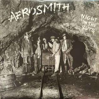 aerosmith-night-in-the-ruts.jpg