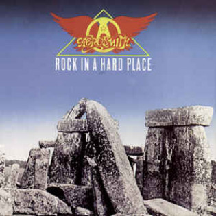 aerosmith-rock-in-a-hard-place.jpg