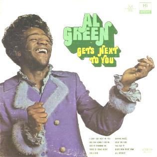 al-green-al-green-gets-next-to-you.jpg