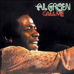 al-green-call-me.jpg