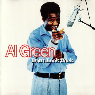 al-green-dont-look-back.jpg