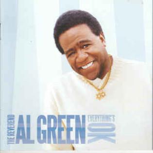 al-green-everythings-ok.jpg