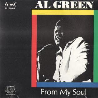 al-green-from-my-soul.jpg