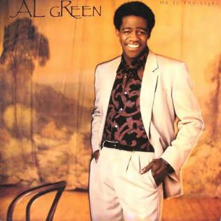 al-green-he-is-the-light.jpg