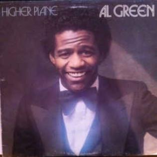 al-green-higher-plane.jpg
