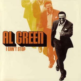 al-green-i-cant-stop.jpg