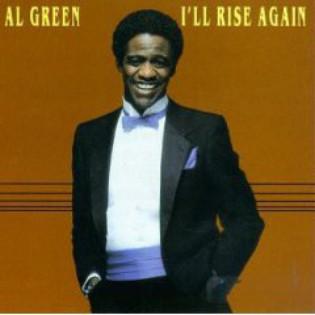 al-green-ill-rise-again.jpg