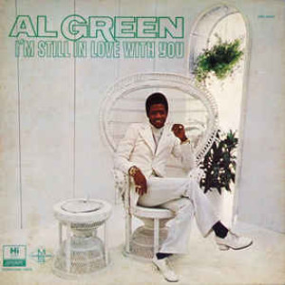al-green-im-still-in-love-with-you.jpg