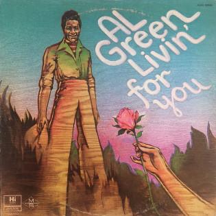 al-green-livin-for-you.jpg