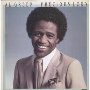 al-green-precious-lord.jpg