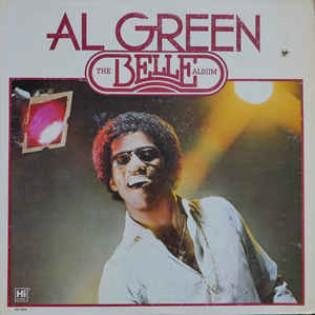 al-green-the-belle-album.jpg