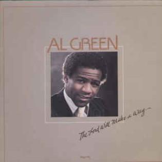 al-green-the-lord-will-make-a-way.jpg