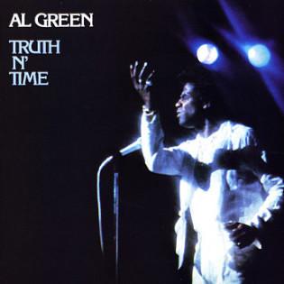 al-green-truth-n-time.jpg