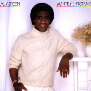 al-green-white-christmas.jpg