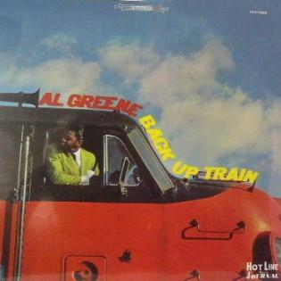 al-greene-back-up-train.jpg