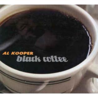 al-kooper-black-coffee.png