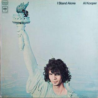 al-kooper-i-stand-alone.jpg