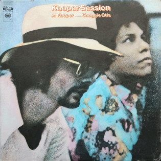 al-kooper-introduces-shuggie-otis-kooper-session.jpg