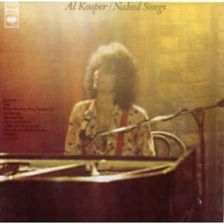 al-kooper-naked-songs.jpg