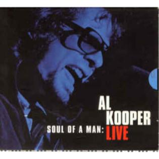 al-kooper-soul-of-a-man.png