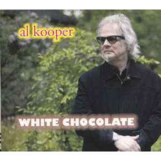 al-kooper-white-chocolate.png