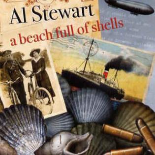 al-stewart-a-beach-full-of-shells.jpg
