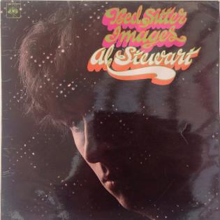 al-stewart-bed-sitter-images.jpg