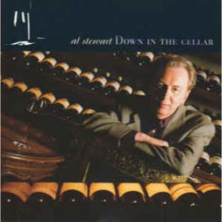 al-stewart-down-in-the-cellar.jpg
