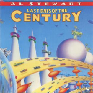 al-stewart-last-days-of-the-century.jpg