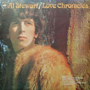 al-stewart-love-chronicles.jpg