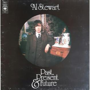 al-stewart-past-present-and-future.jpg