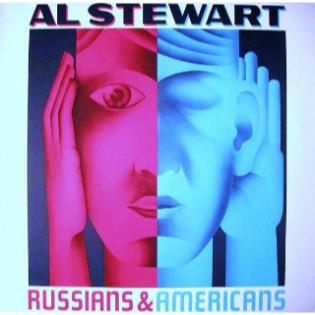 al-stewart-russians-and-americans.jpg