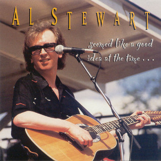 al-stewart-seemed-like-a-good-idea-at-the-time.jpg
