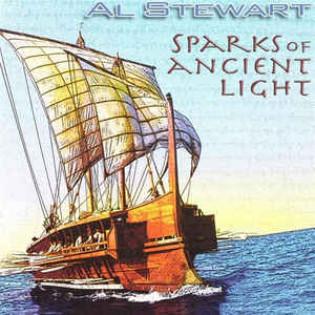 al-stewart-sparks-of-ancient-light.jpg