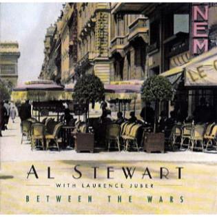 al-stewart-with-laurence-juber-between-the-wars.jpg