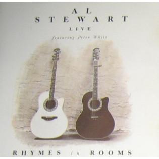 al-stewart-with-peter-white-rhymes-in-rooms.jpg