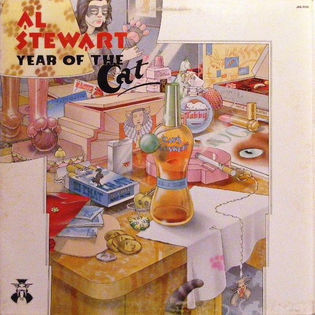 al-stewart-year-of-the-cat.jpg