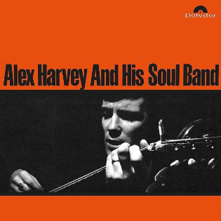 alex-harvey-and-his-soul-band-alex-harvey-and-his-soul-band.jpg