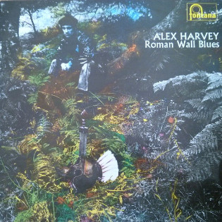 alex-harvey-roman-wall-blues.jpg