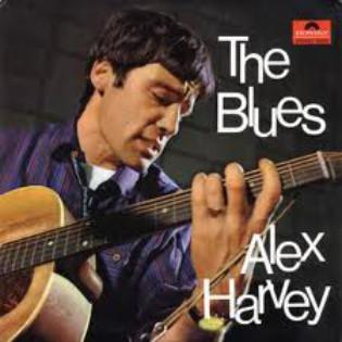 alex-harvey-the-blues.jpg