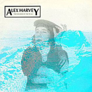 alex-harvey-the-soldier-on-the-wall.jpg