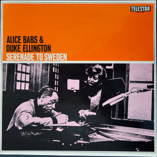 alice-babs-and-duke-ellington-serenade-to-sweden.jpg