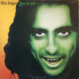 alice-cooper-alice-cooper-goes-to-hell.jpg
