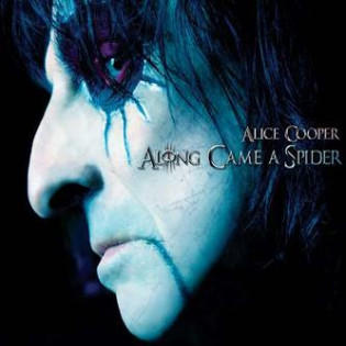 alice-cooper-along-came-a-spider.jpg