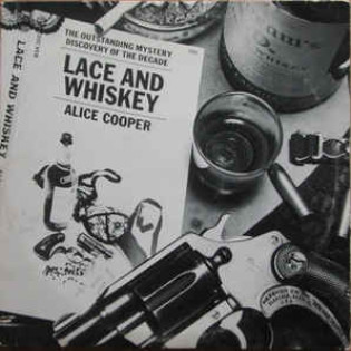 alice-cooper-lace-and-whiskey.jpg