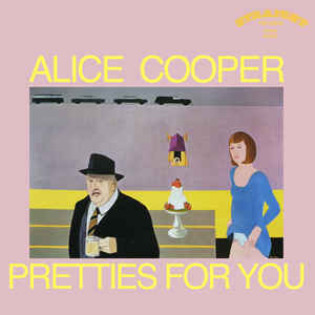 alice-cooper-pretties-for-you.jpg